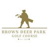 Brown Deer Golf Club Logo