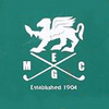 Mount Ellen Golf Club Logo
