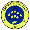 Carnwath Golf Club Logo