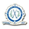 Wishaw Golf Club Logo