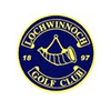 Lochwinnoch Golf Club Logo