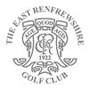 East Renfrewshire Golf Club Logo