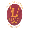 Vale of Leven Golf Club Logo