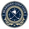 Bearsden Golf Club Logo