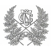 Napier Golf Club Logo