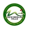 New Berlin Hills Golf Course Logo