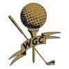 Williamwood Golf Club Logo