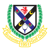 Scoonie Golf Club Logo