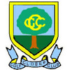 Clober Golf Club Logo