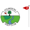Otumoetai Golf Club Logo