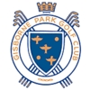 Gisborne Park Golf Club Logo