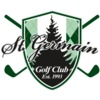 St. Germain Municipal Golf Club Logo