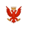 Largs Golf Club Logo