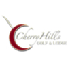 Cherry Hills Lodge & Golf Course Logo