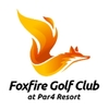 Foxfire Golf Club Logo