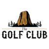 The Golf Club at Devils Tower Logo