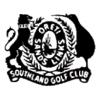 Southland Golf Club Logo