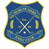 Murcar Links Golf Club - Strabathie Course Logo