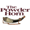 The Powder Horn Golf Club - Mountain Nine Logo