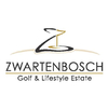 Zwartenbosch Golf Club Logo