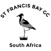 St Francis Bay Golf Club Logo