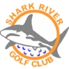 Shark River Golf Club Logo