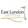 East London Golf Club Logo