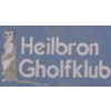 Heilbron Country Club Logo