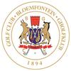 Bloemfontein Golf Club Logo