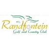 Randfontein Golf & Country Club Logo