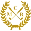 CMR Golf Club Logo