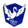 Benoni Lake Club Logo
