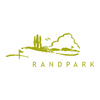 Randpark Club - Bushwillow Course Logo