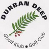 Durban Deep Golf Club Logo