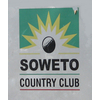 Soweto Country Club Logo