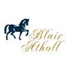 Blair Atholl Logo