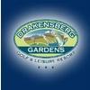 Drakensberg Gardens Golf Club Logo