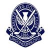 Maritzburg Golf Club Logo
