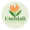 Umhlali Country Club Logo