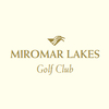 Miromar Lakes Golf Club Logo