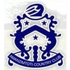 Amanzimtoti Country Club Logo