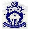 Amanzimtoti Country Club Logo