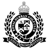 Royal Durban Golf Club Logo