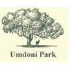 Umdoni Park Golf Club Logo