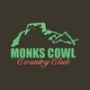 Monks Cowl Country Club Logo
