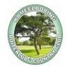 Kameeldoring Country Club Logo