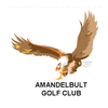 Amandelbult Golf Club Logo