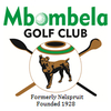 Nelspruit Golf Club Logo