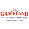 Graceland Country Club Logo