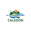 Caledon Golf Club Logo
